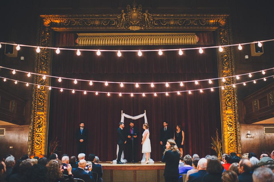 arlington-town-hall-wedding-024