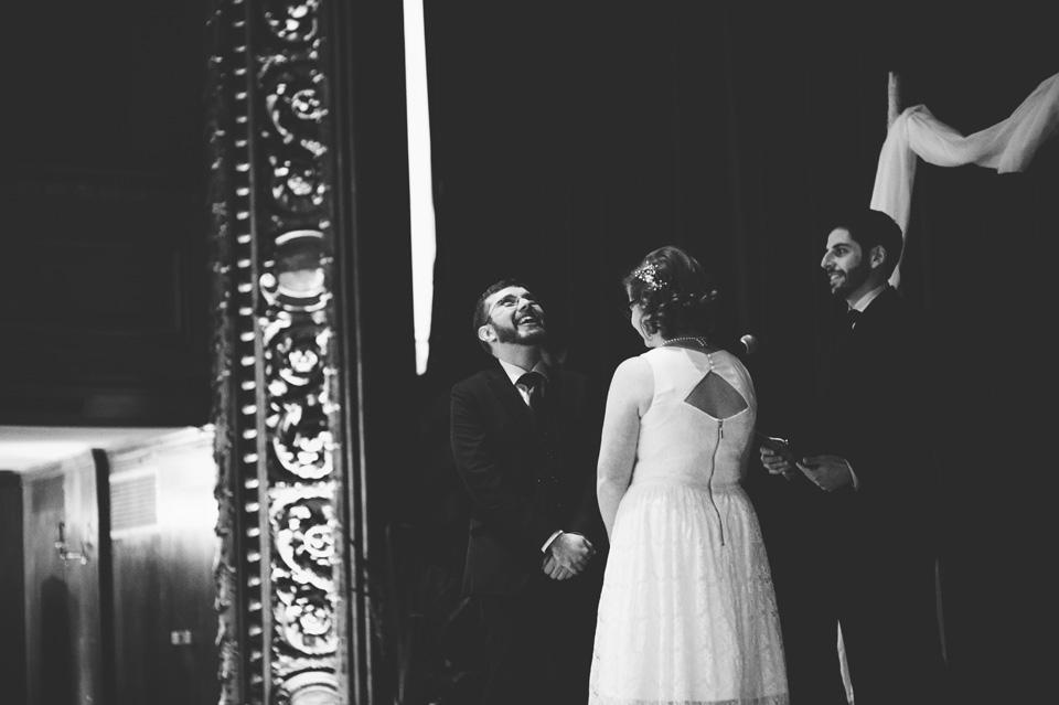 arlington-town-hall-wedding-026
