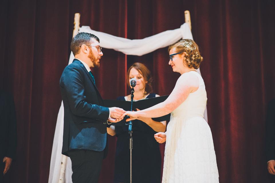 arlington-town-hall-wedding-028
