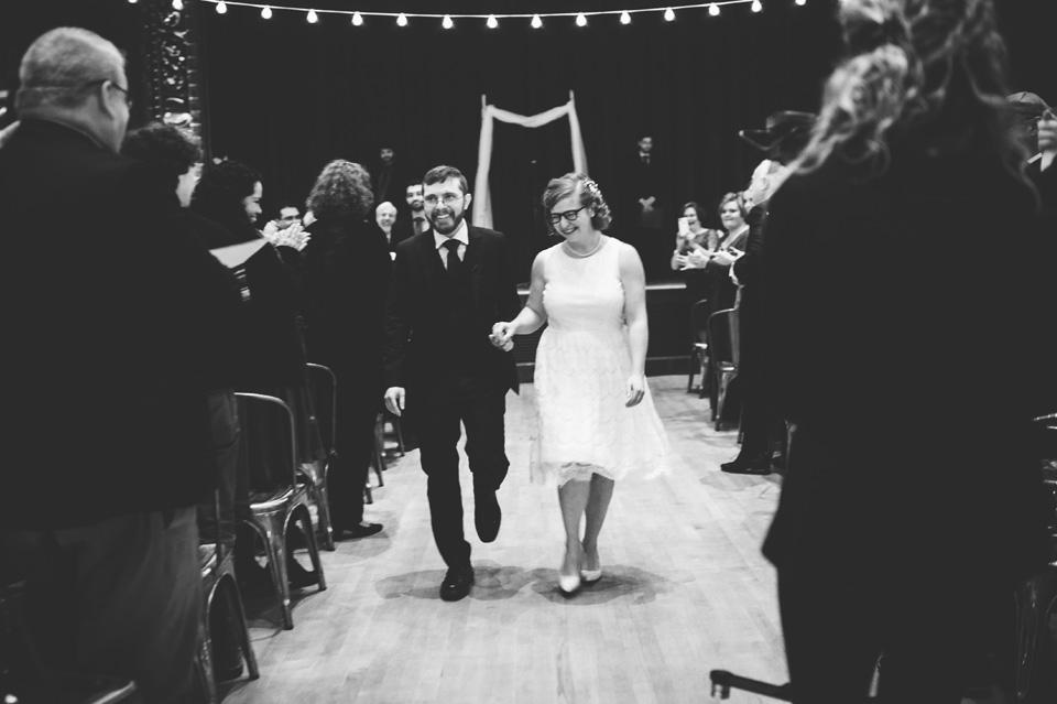arlington-town-hall-wedding-030