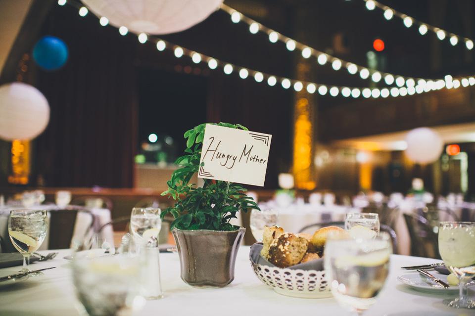arlington-town-hall-wedding-037