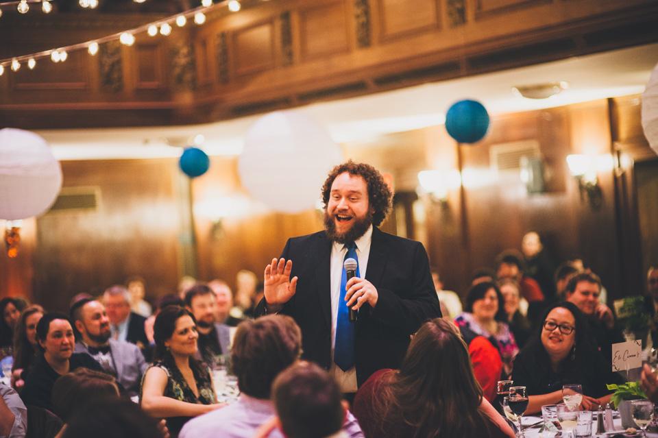 arlington-town-hall-wedding-044