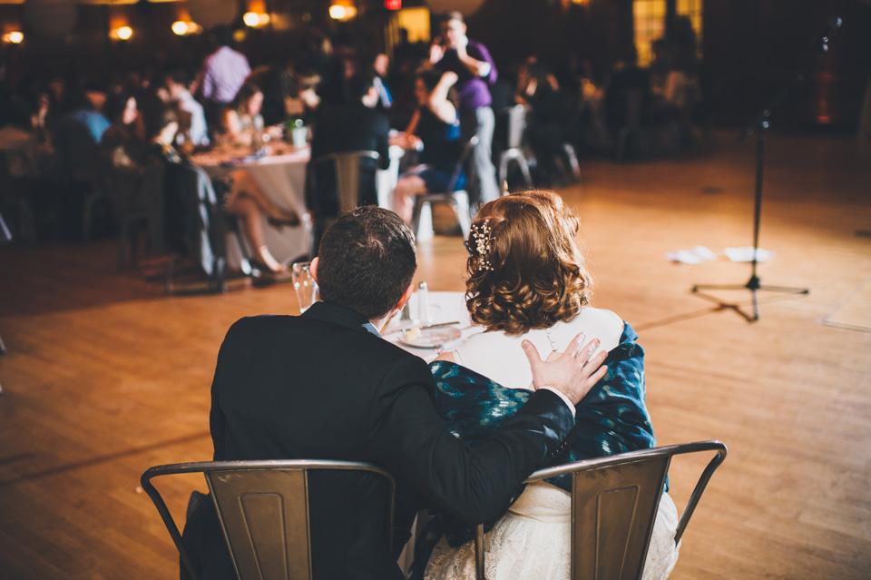 arlington-town-hall-wedding-048