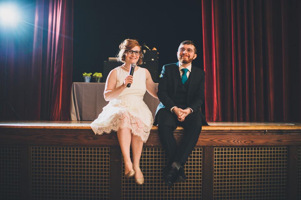 arlington-town-hall-wedding-049