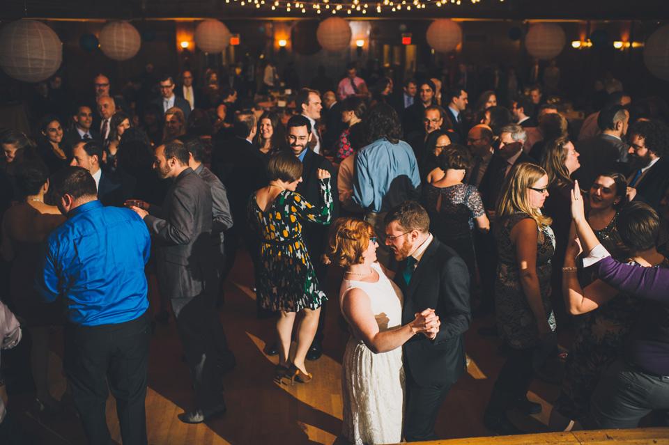 arlington-town-hall-wedding-050