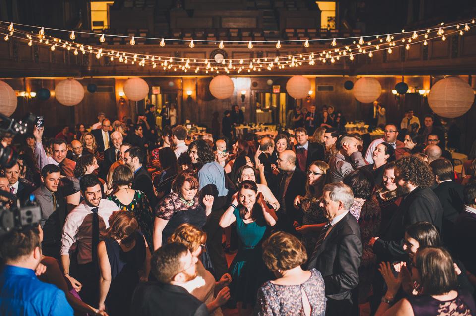 arlington-town-hall-wedding-051