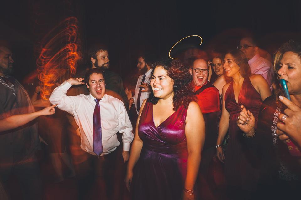 arlington-town-hall-wedding-058