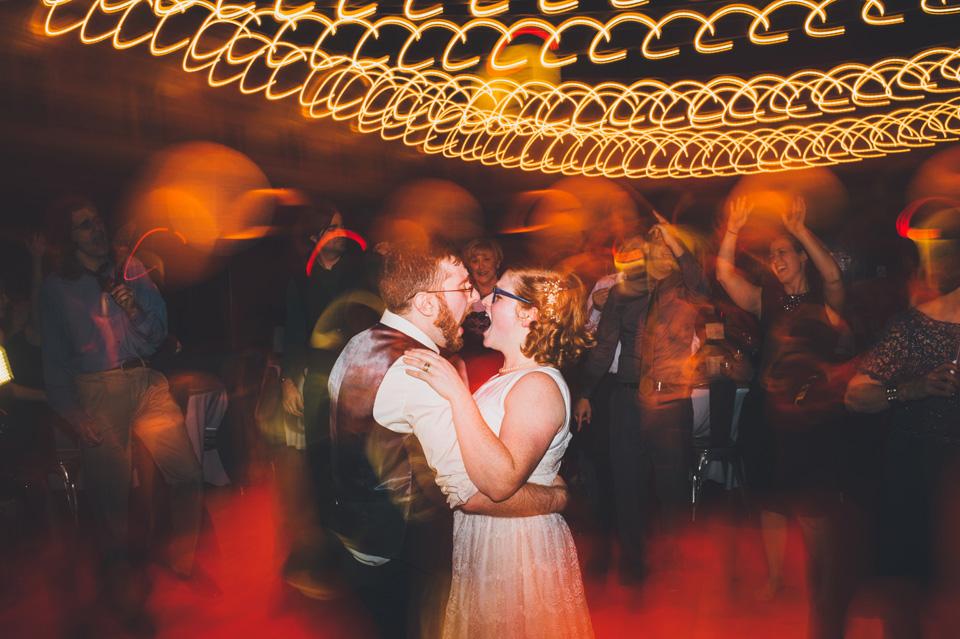 arlington-town-hall-wedding-064