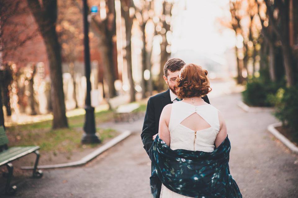 arlington-town-hall-wedding-068