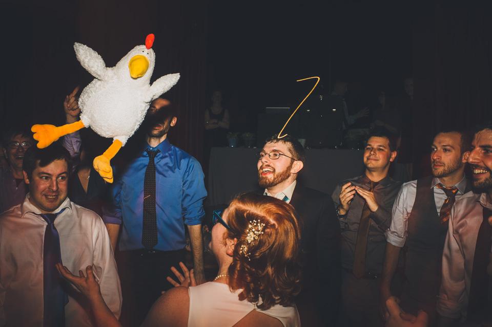 arlington-town-hall-wedding-071