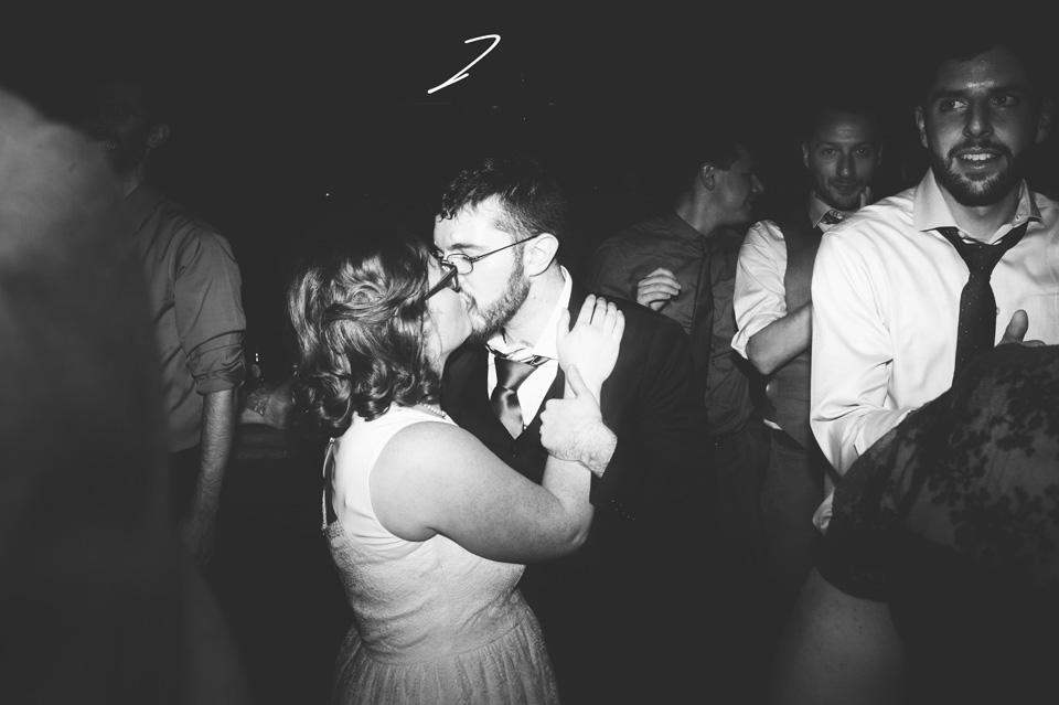 arlington-town-hall-wedding-072