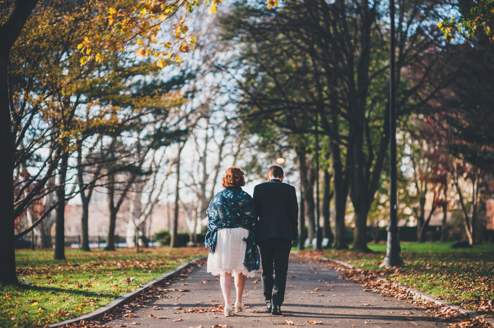 arlington-town-hall-wedding-076