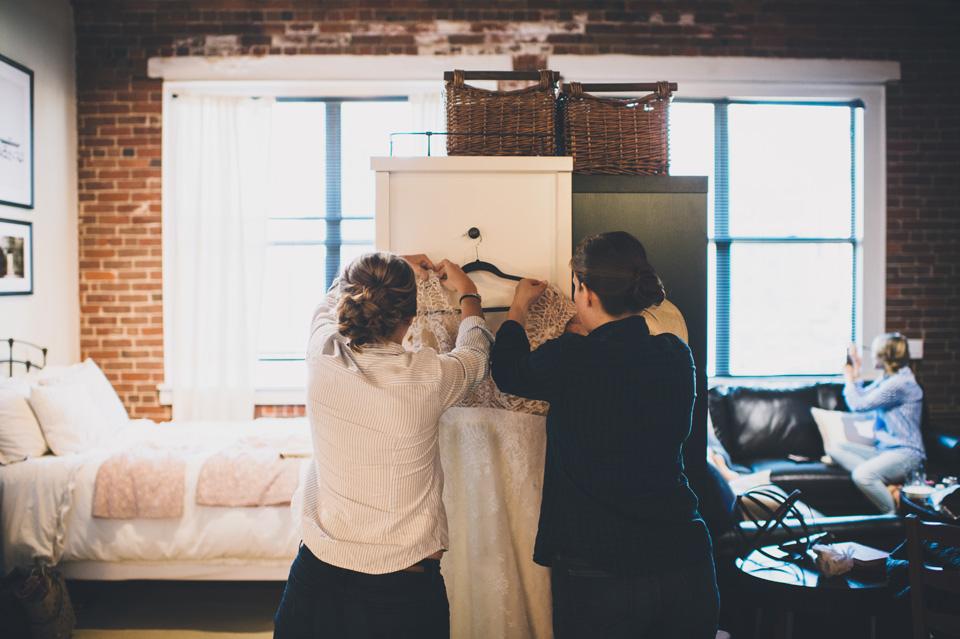 museum-of-science-boston-wedding-01