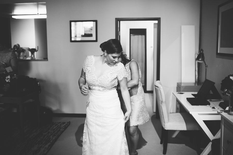 museum-of-science-boston-wedding-05