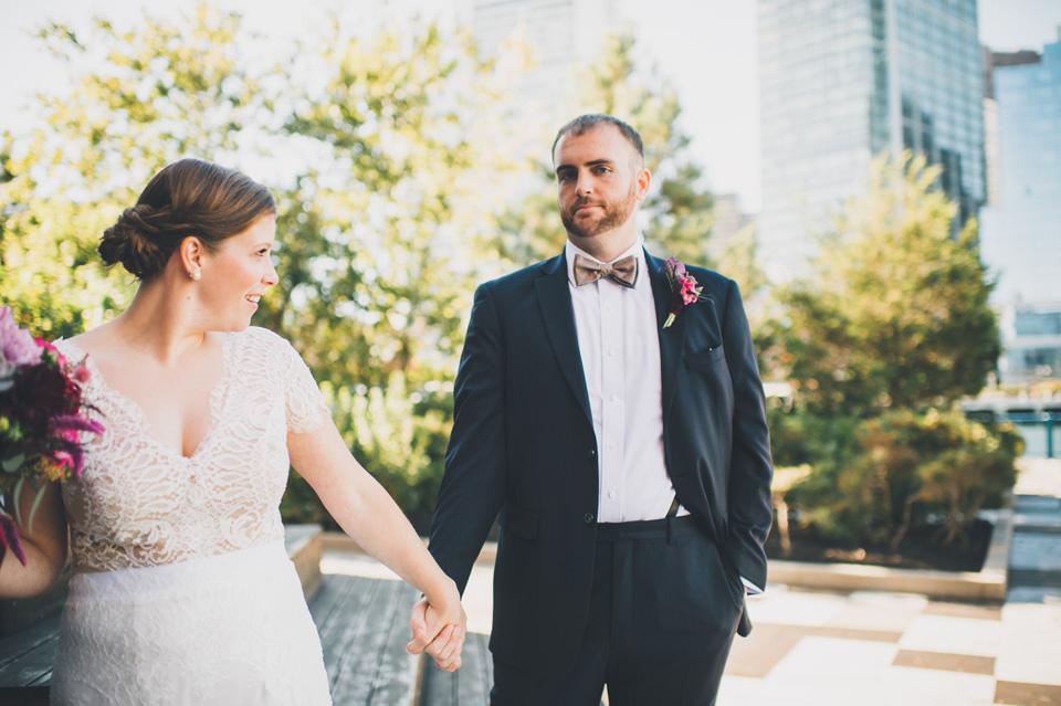 museum-of-science-boston-wedding-15