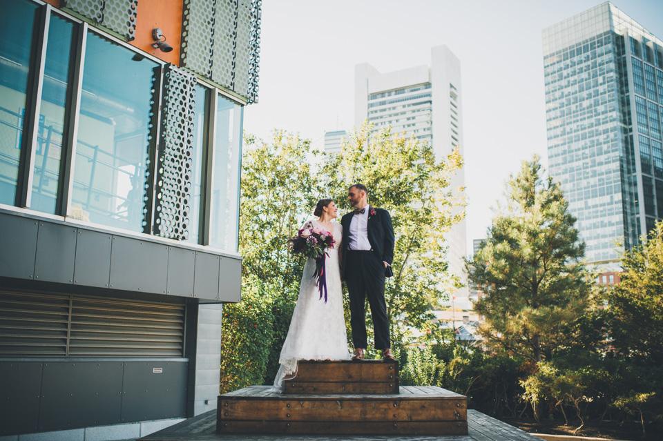 museum-of-science-boston-wedding-16