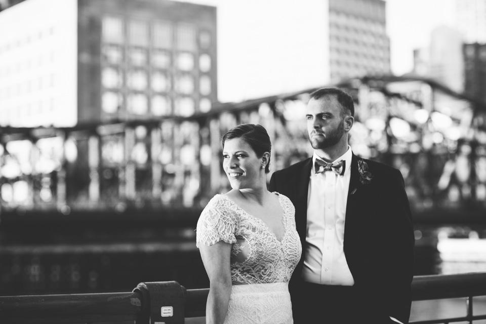 museum-of-science-boston-wedding-23