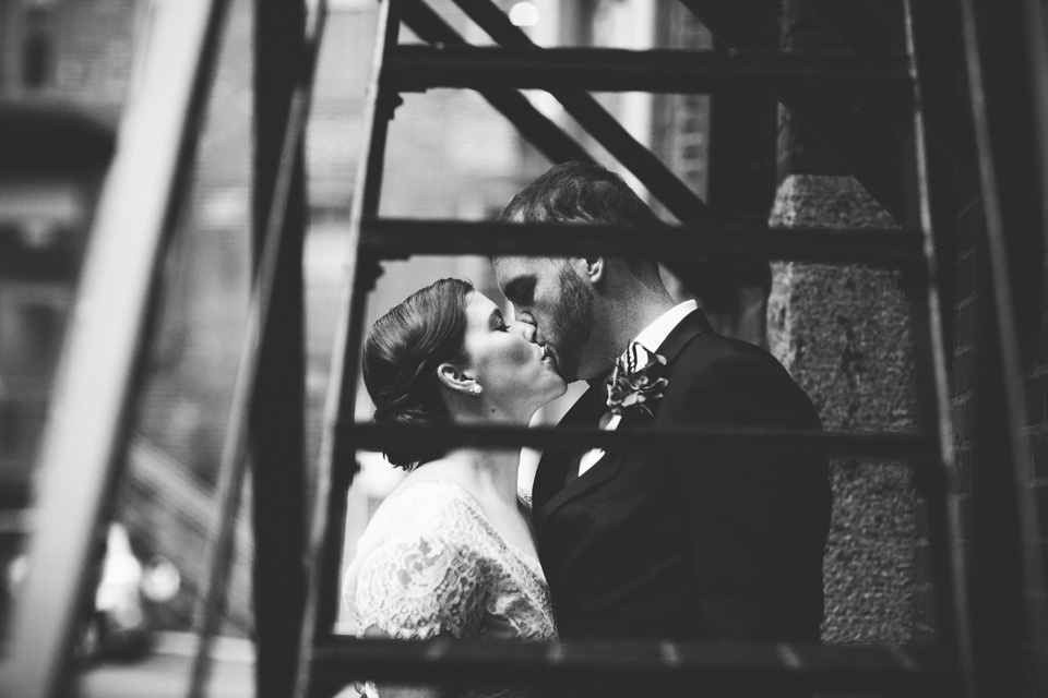 museum-of-science-boston-wedding-30