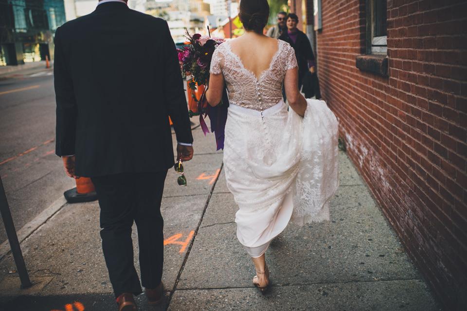 museum-of-science-boston-wedding-33