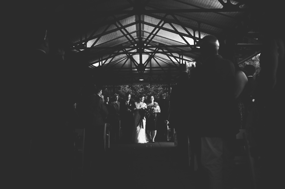 museum-of-science-boston-wedding-53
