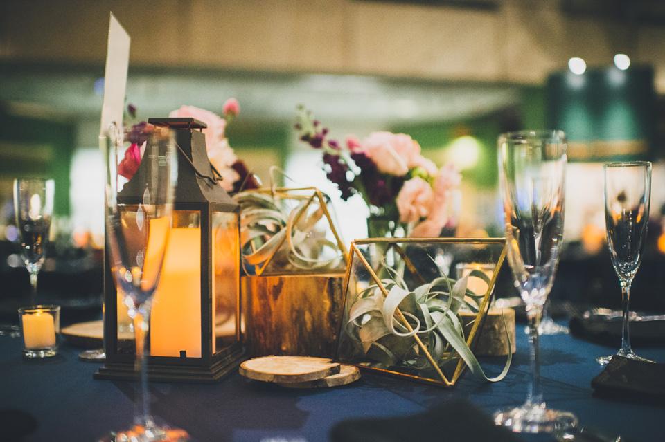 museum-of-science-boston-wedding-69