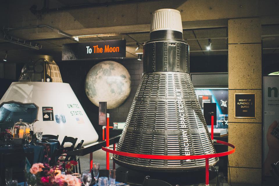 museum-of-science-boston-wedding-70