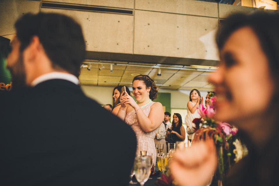museum-of-science-boston-wedding-74