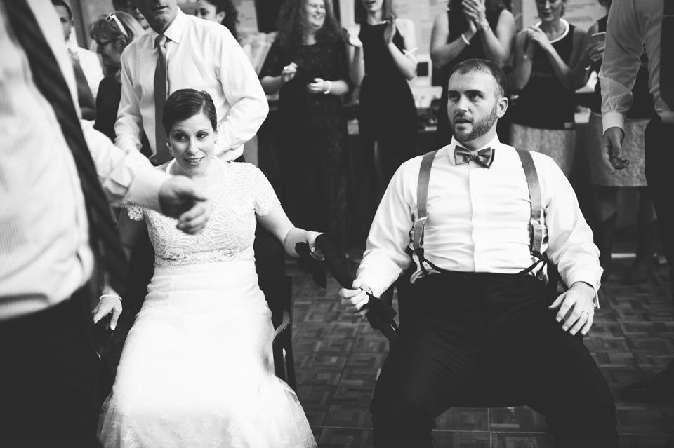 museum-of-science-boston-wedding-85