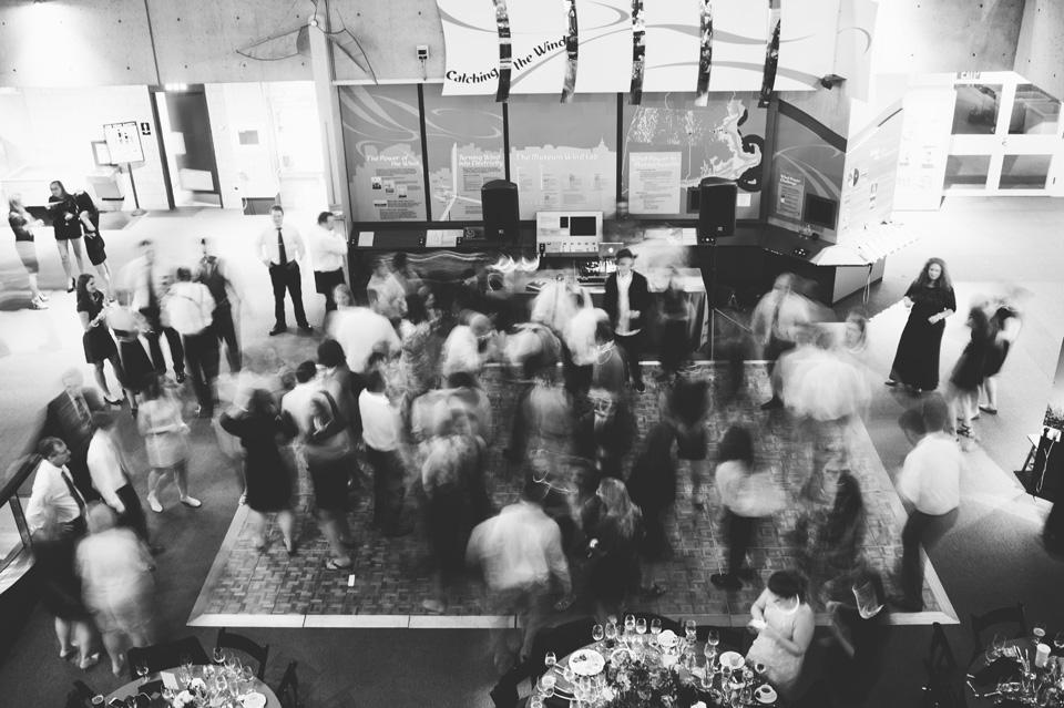 museum-of-science-boston-wedding-91