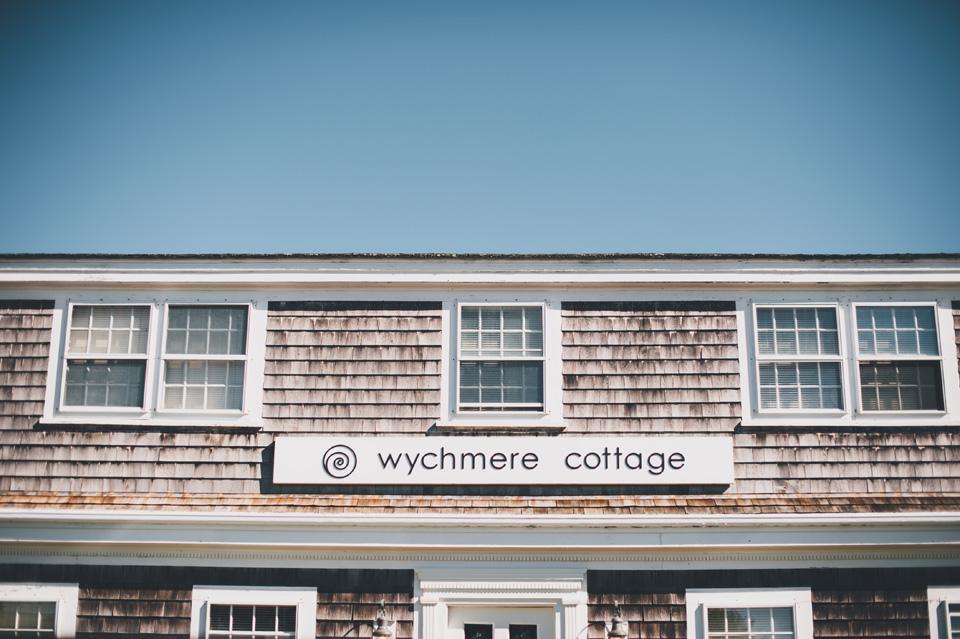 wychmere-wedding-cape-cod-001