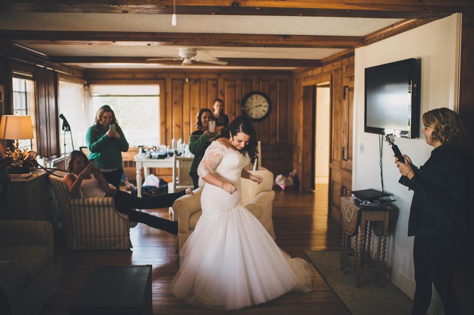 wychmere-wedding-cape-cod-010