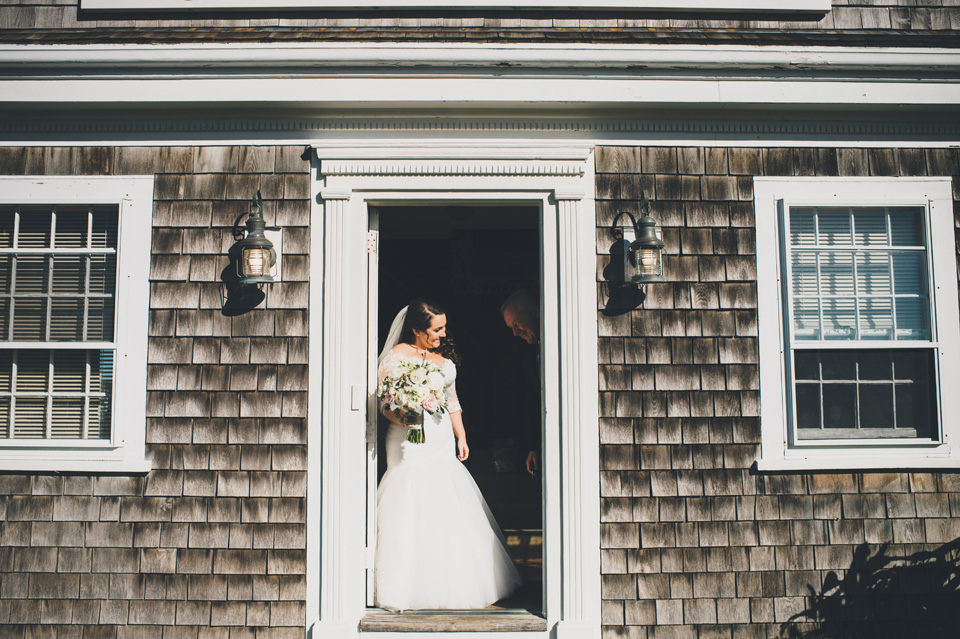 wychmere-wedding-cape-cod-011