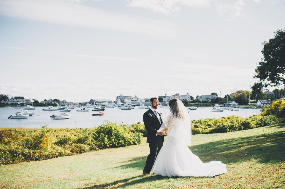 wychmere-wedding-cape-cod-012