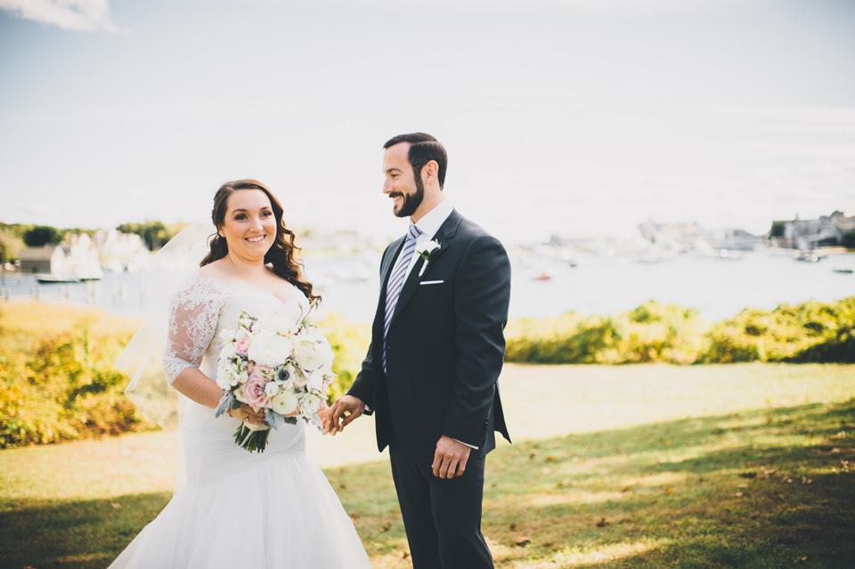 wychmere-wedding-cape-cod-013