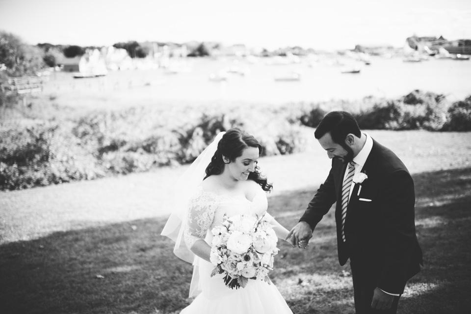 wychmere-wedding-cape-cod-014