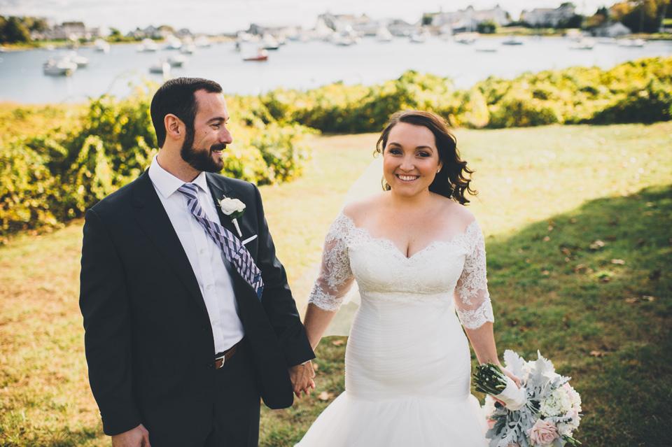 wychmere-wedding-cape-cod-015