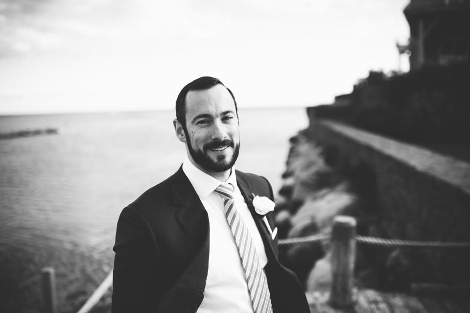 wychmere-wedding-cape-cod-016