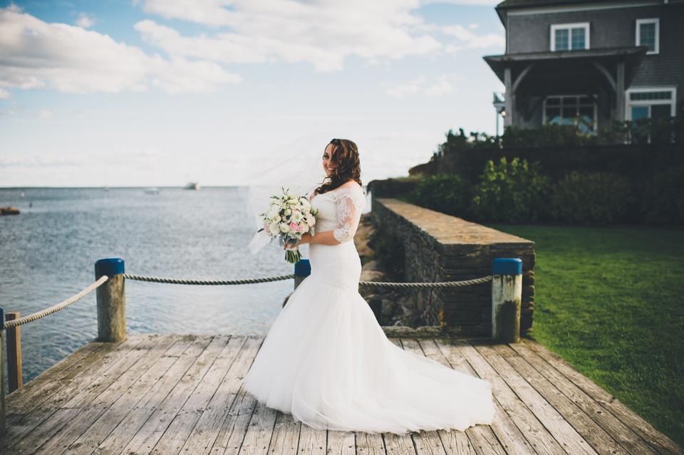 wychmere-wedding-cape-cod-017