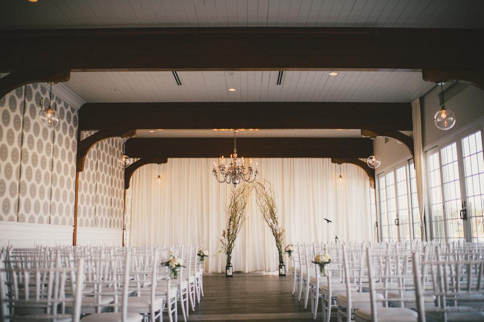 wychmere-wedding-cape-cod-021