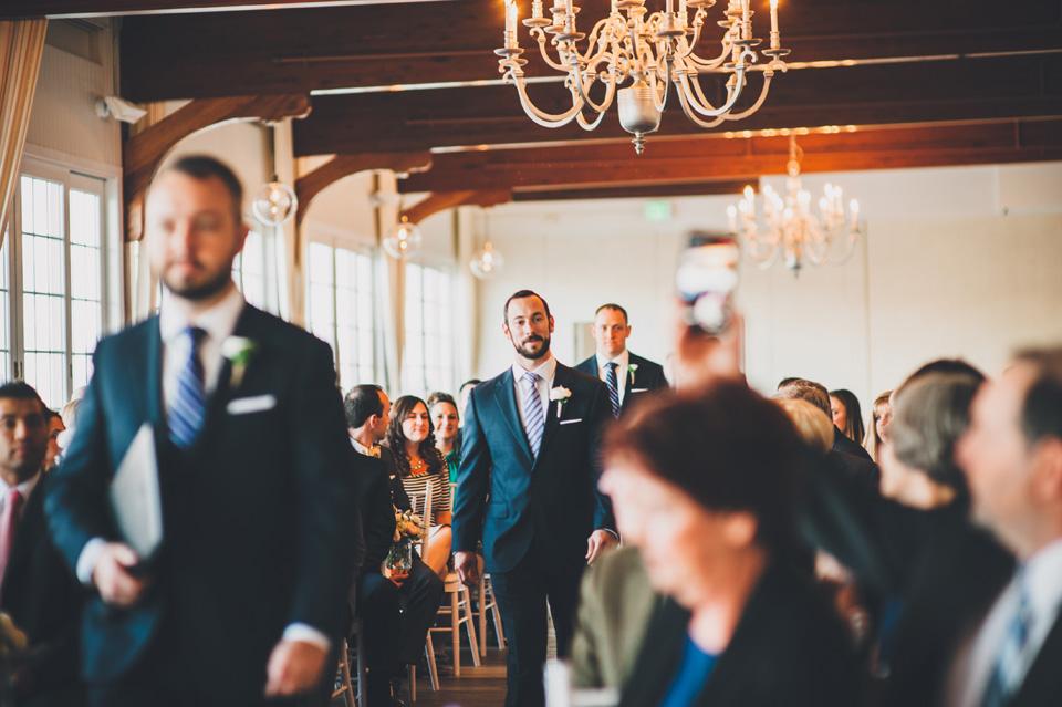 wychmere-wedding-cape-cod-024