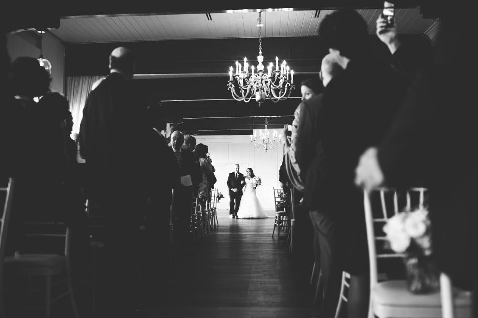 wychmere-wedding-cape-cod-026