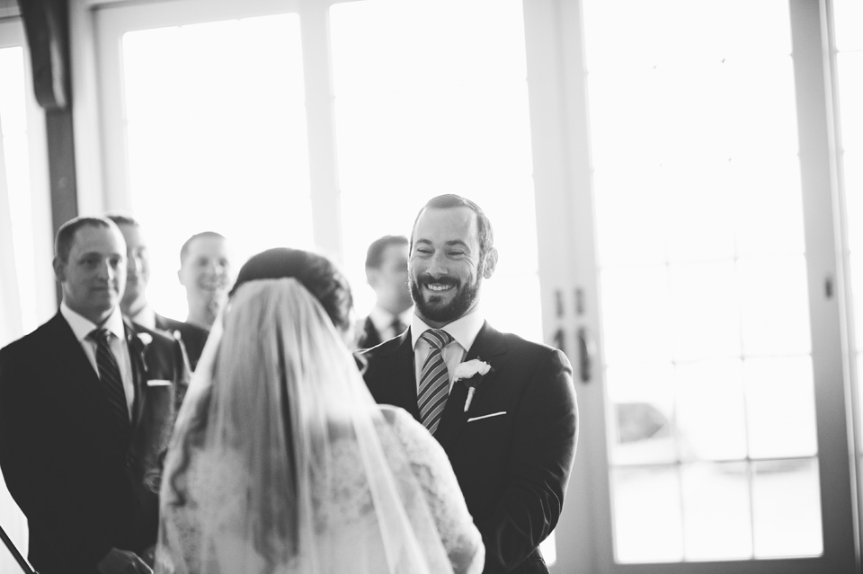 wychmere-wedding-cape-cod-028