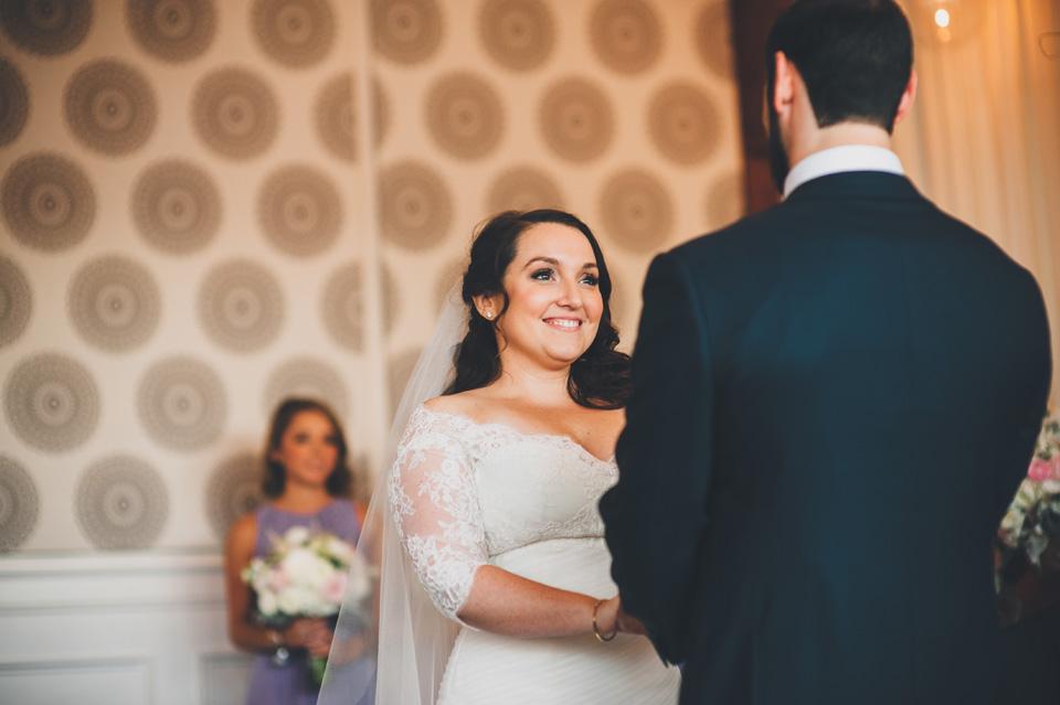 wychmere-wedding-cape-cod-029