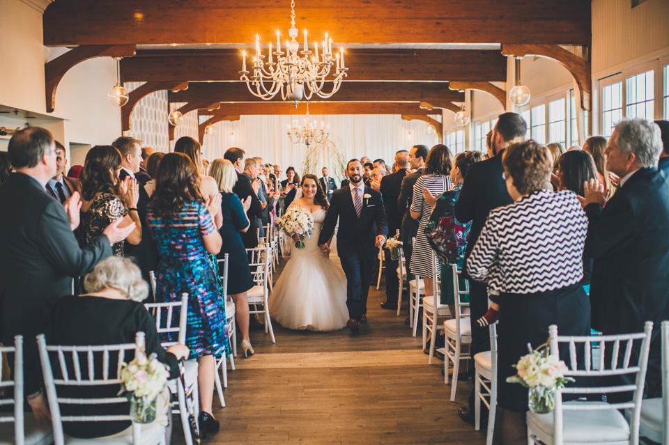 wychmere-wedding-cape-cod-030