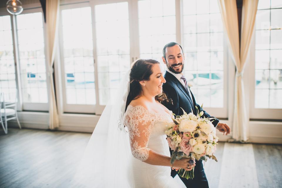wychmere-wedding-cape-cod-032