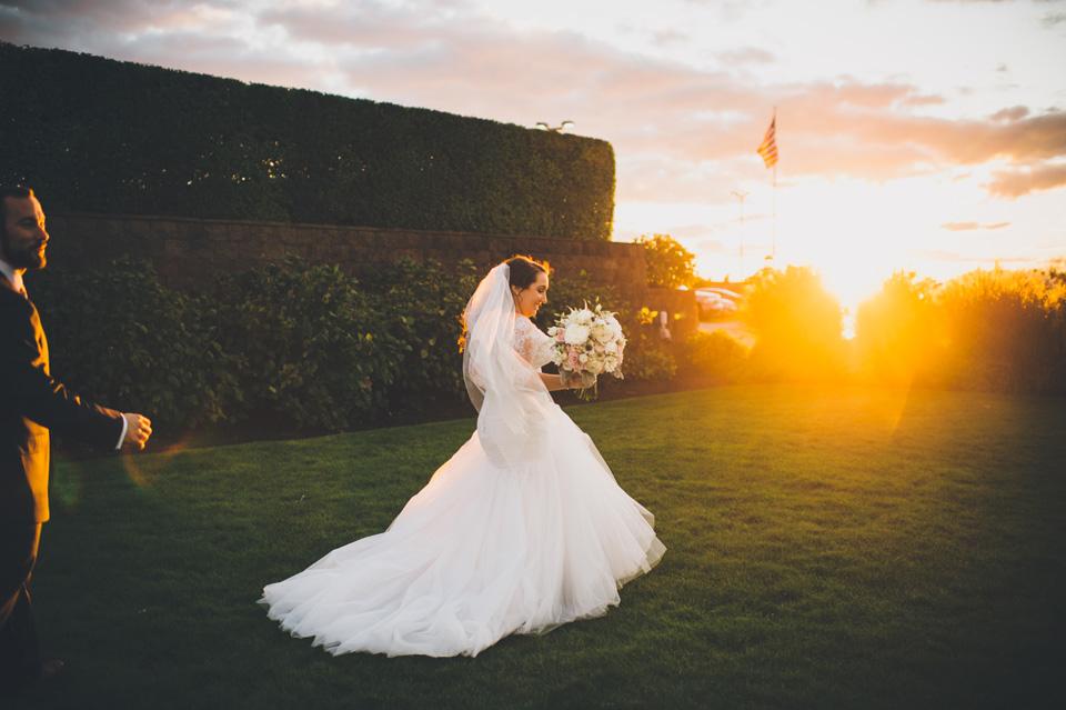 wychmere-wedding-cape-cod-034