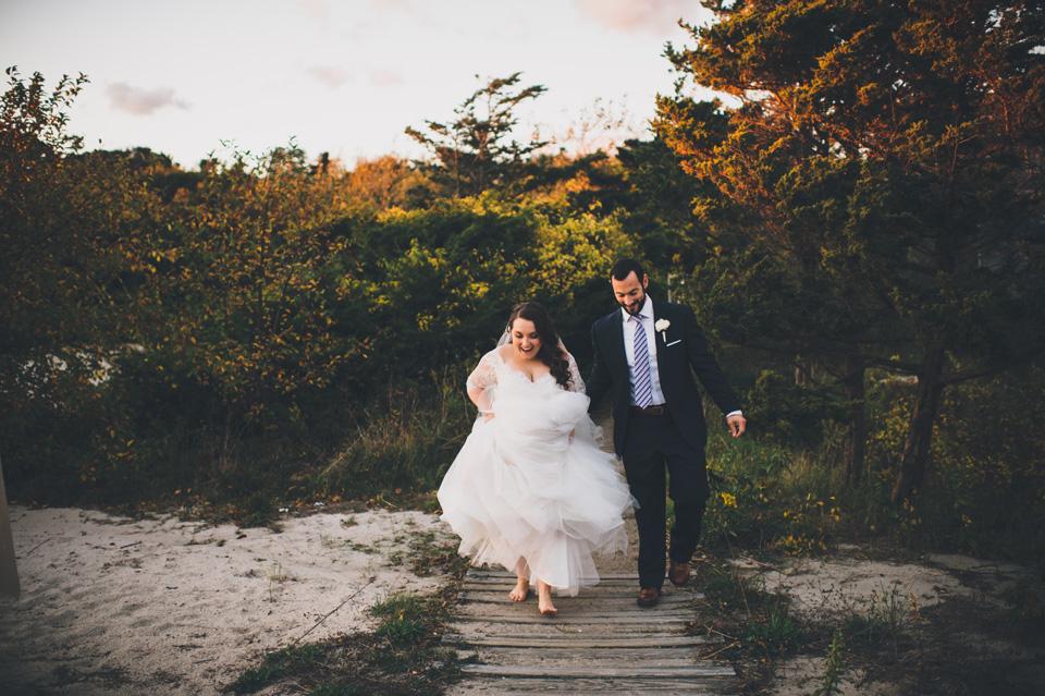 wychmere-wedding-cape-cod-036