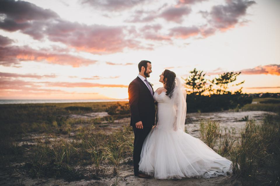 wychmere-wedding-cape-cod-039