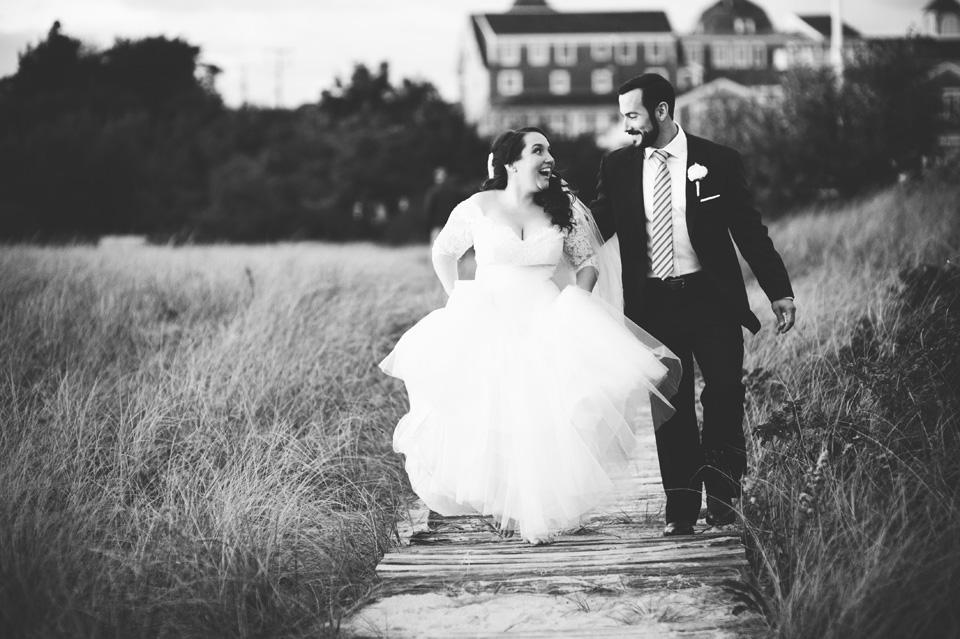 wychmere-wedding-cape-cod-040
