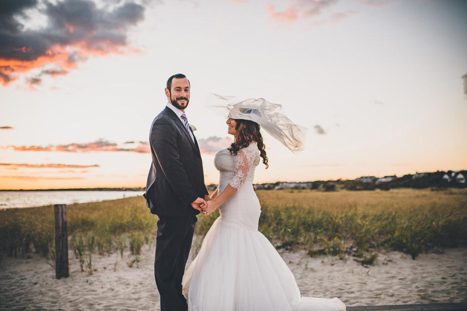 wychmere-wedding-cape-cod-041